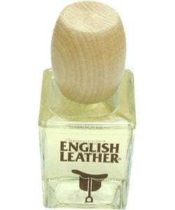 English Leather by Dana 9-ounce Men's Aftershave