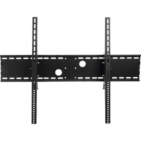Brateck by Mitaki 60 to 100-inch Tilting Wall Mount TV Bracket