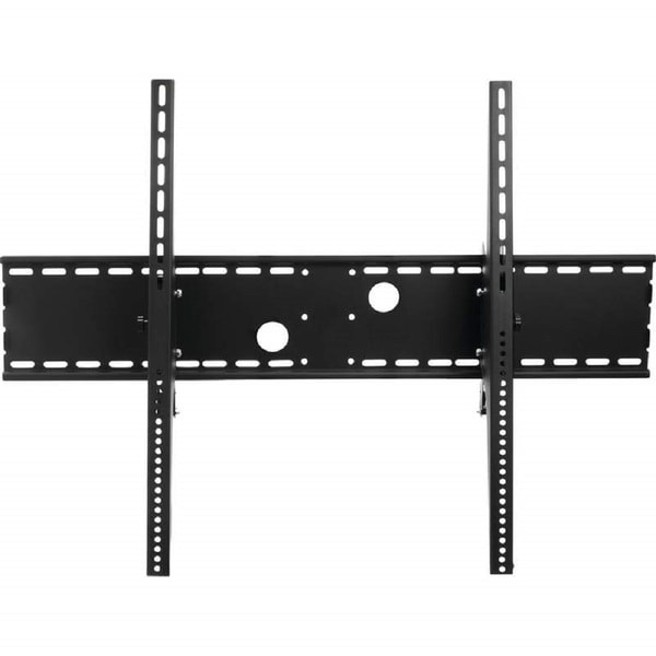 Brateck by Mitaki 60 to 100-inch Tilting Wall Mount TV Bracket