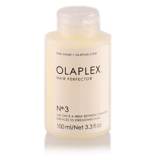 Olaplex No. 2 3.3-ounce Bond Protector