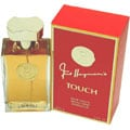 Fred Hayman 'Touch' Women's 3.4-ounce Eau de Toilette Spray
