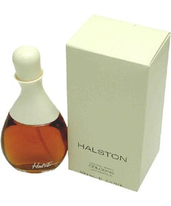 Halston by Halston' Women's 3.4-ounce Cologne Spray