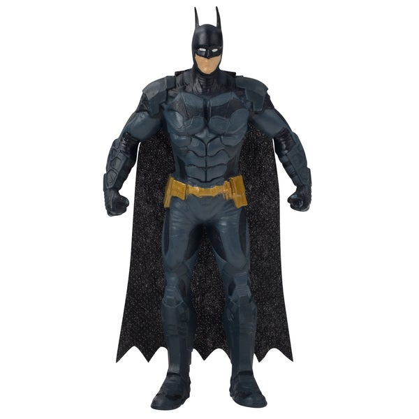 DC Comics Arkham Knight Bendable Figure