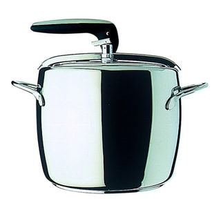 Pressure Cooker 7 Quart Series 1950