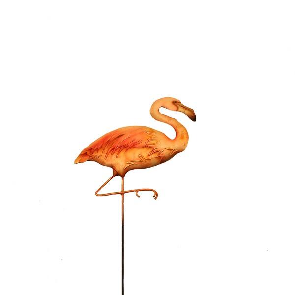 Flamingo Garden Decoration (Philippines)