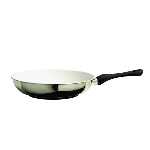 Mepra Eco-Ceramic 8-inch Coated Pan