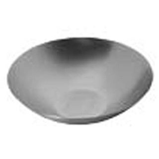 Mepra - CANDY BOWL CM. 12 MAT FINISH