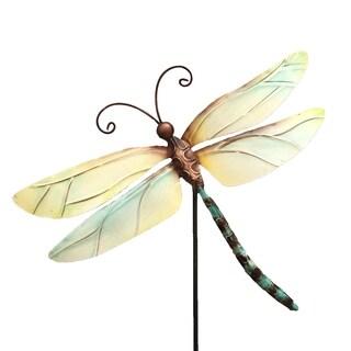 Pearl Dragonfly Garden Decoration (Philippines)