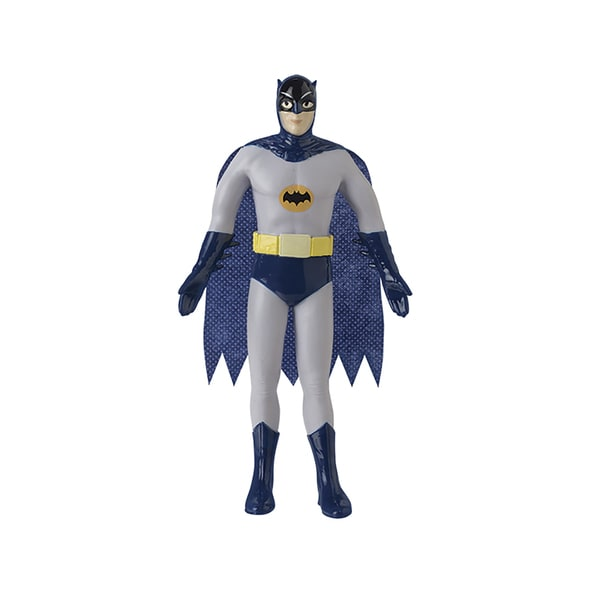 DC Comics Batman Bendable Action Figure 18153848