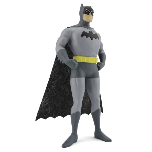 DC Comics Batman Bendable Action Figure 18153851