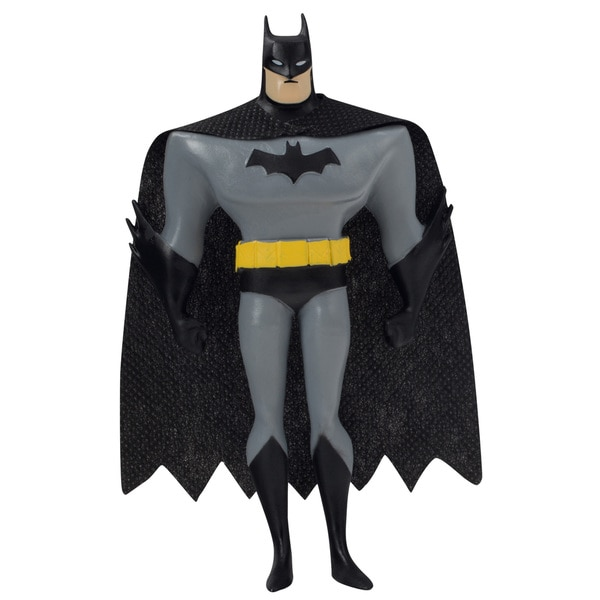 DC Comics Batman New Adventure Bendable Action Figure 18153877