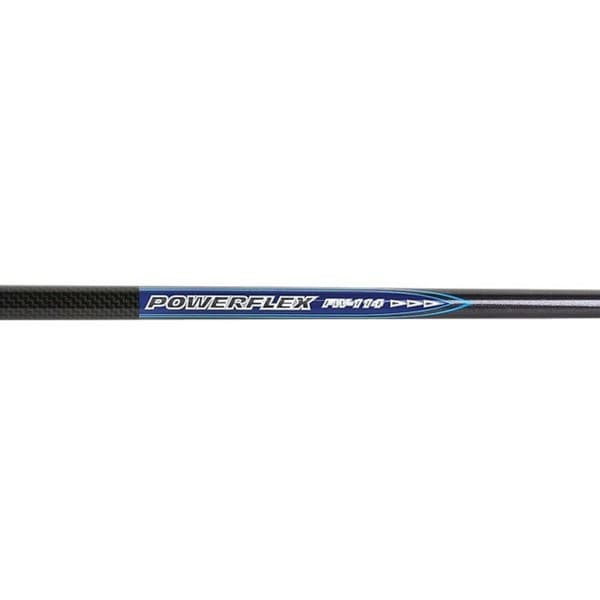 Powerflex FW114 Graphite Golf Shafts