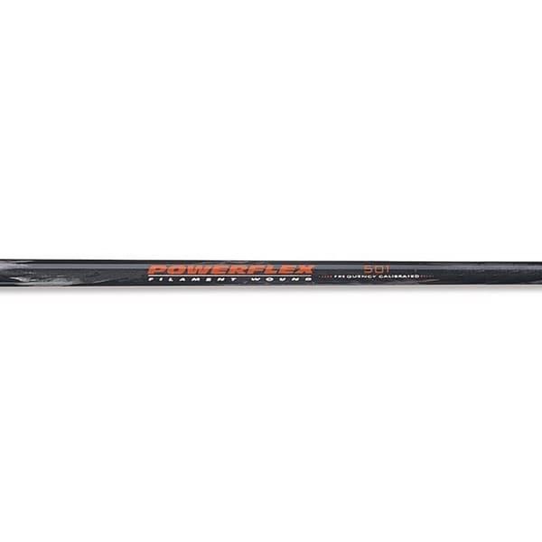 Powerflex FW 501 Graphite Golf Shafts