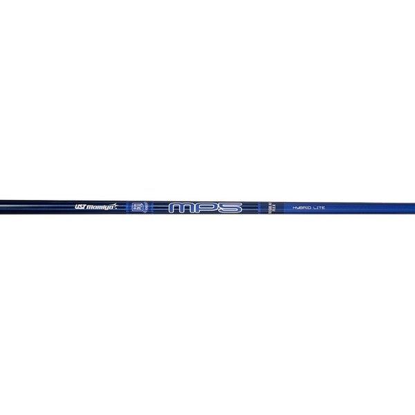UST-Mamiya MP5 Hybrid Graphite Golf Shafts