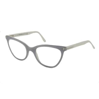 Tom Ford Women's TF5271 Cat-Eye Optical Frames