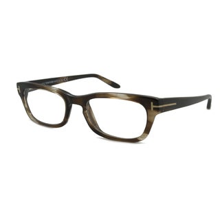 Tom Ford Womens TF5142 001 Optical Eyeglass Frames ...