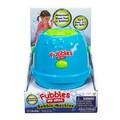 Little Kids Fubbles No Spill Bubble Machine