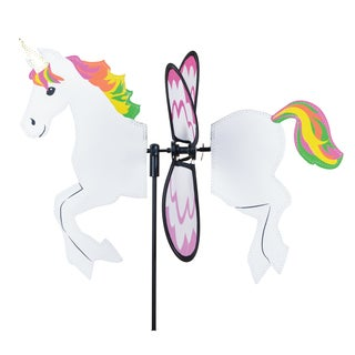 Unicorn Petite Spinner
