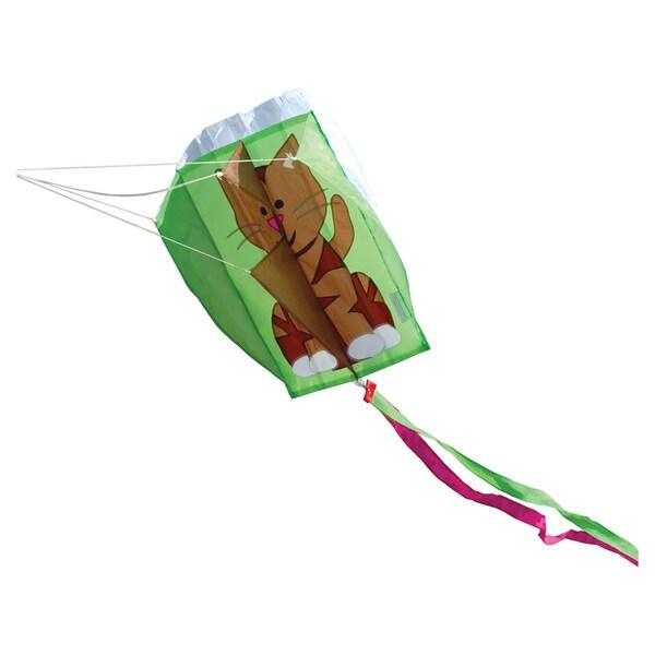 Paws Parafoil 2 Kite