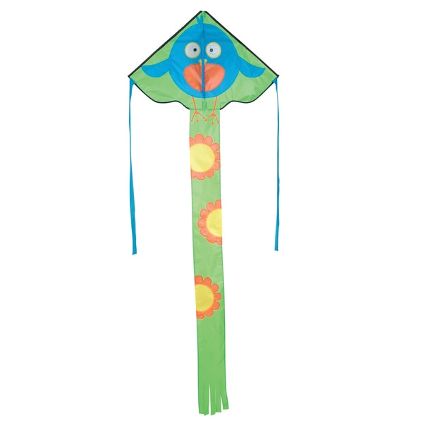 Odd Bird Regular Easy Flyer Kite