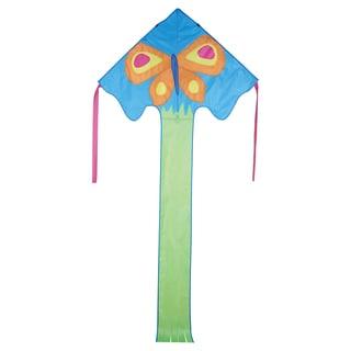 Butterfly Super Flier Kite
