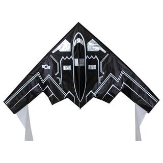 56-inch Stealth Bomber Delta Kite