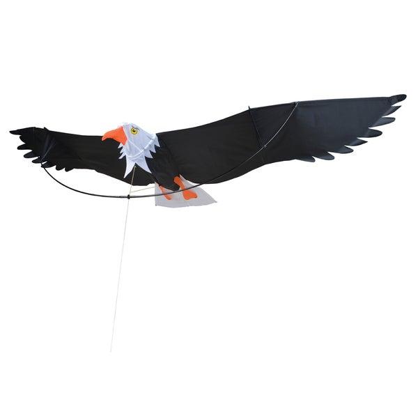7 Foot Eagle Kite