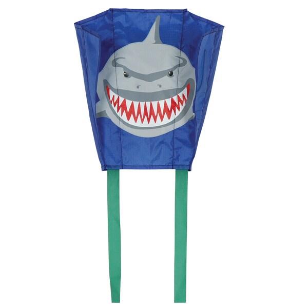 Shark Mini Back Pack Kite