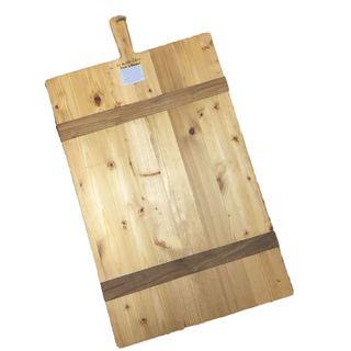Reclaimed Cutting Board