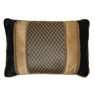 Veratex Villa Rey Boudoir Throw Pillow