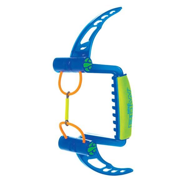 Monkey Business Sports Aqua Battle Mini Bow