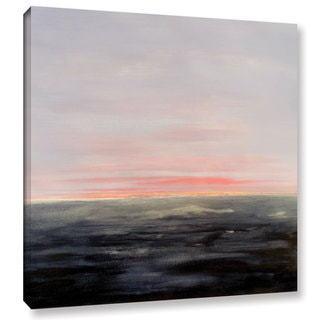 Andrew Sullivan's 'Ontario' Gallery Wrapped Canvas