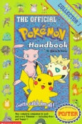 The Official Pokemon Handbook: Collectors (Paperback)