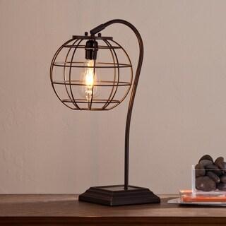 Upton Home Zeller Table Lamp