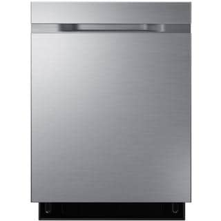 Samsung Fully Integrated Dishwasher