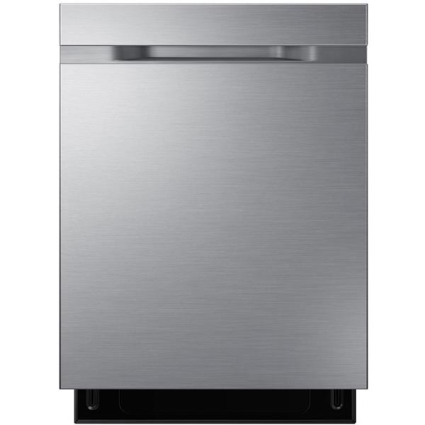 Samsung Fully Integrated Dishwasher 18161153