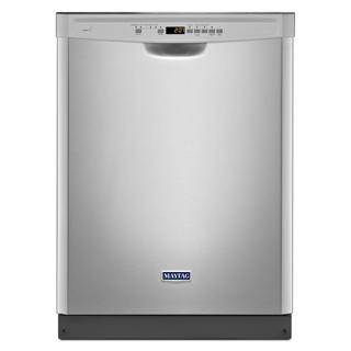 Maytag Heritage Series Fully Integrated Dishwasher