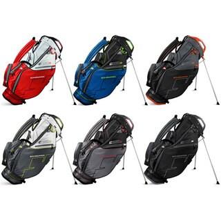 Golf Bags & Carts