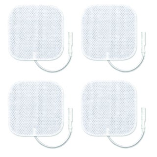 Replacement Electrodes for SpaBuddy Sport (Pack of 20)