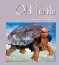 Old Turtle (Hardcover)