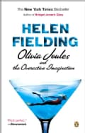 Olivia Joules and the Overactive Imagination (Paperback)