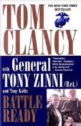 Battle Ready (Paperback)