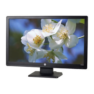 HP LV2311 23-inch LCD Monitor (Refurbished)