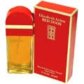 Red Door by Elizabeth Arden 1.7-ounce Eau de Parfum Spray