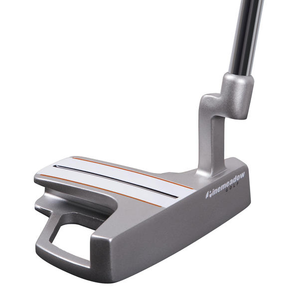 Pinemeadow Golf Pre Putter