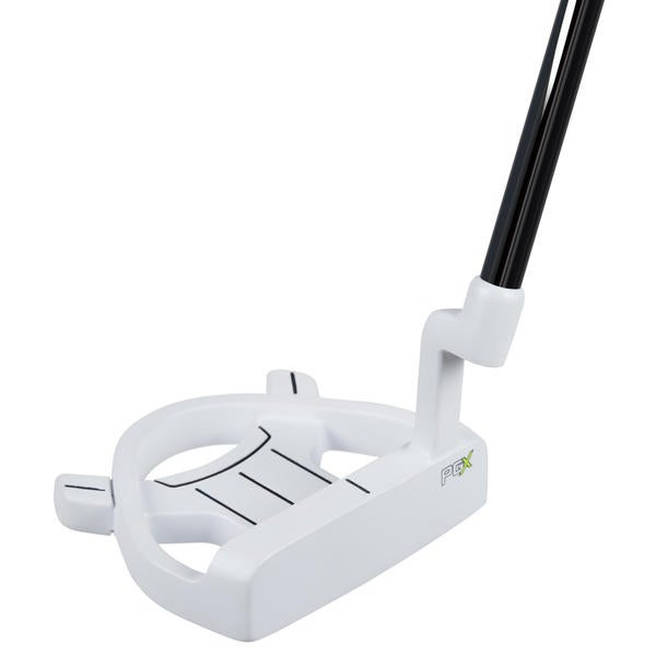 Pinemeadow Golf PGX Trophy Putter (34IN)