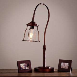 Upton Home Oliver Table Lamp