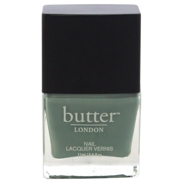 Butter London Poole Nail Lacquer