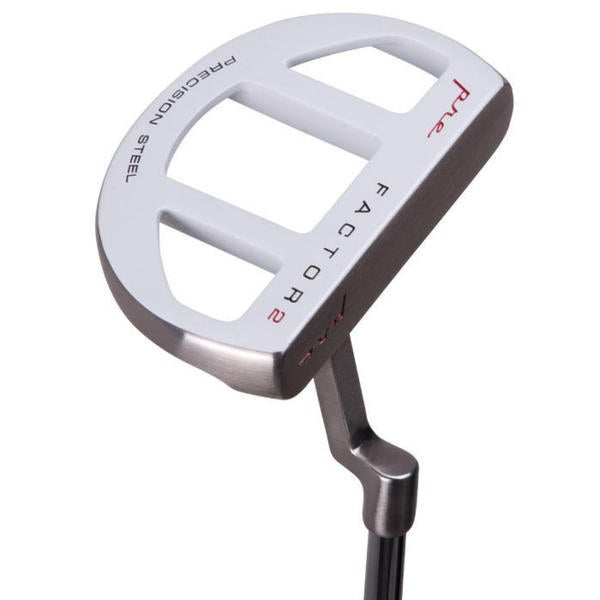 Pinemeadow Golf Pre Factor 2 Putter