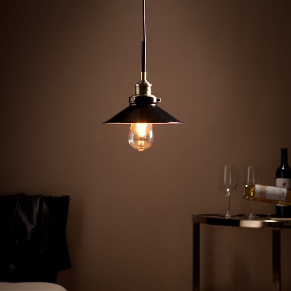 Holly & Martin Legato Pendant Light